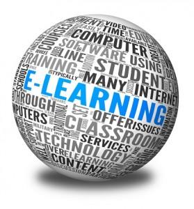 Success of e-Learning