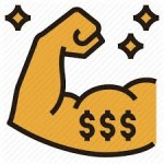 FINANCIAL CHARACTERISTICS OF A SUCCESSFUL COMPANY