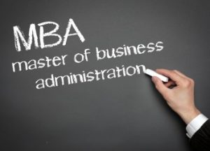 How to Prepare for MBA Entrance Exams tips