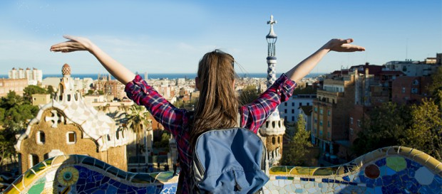 Benefits for Students Studying Abroad1