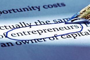 Entrepreneurship Development Programmes