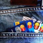 Merits and demerits of owning a credit card