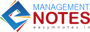 Easy Management Notes Logo