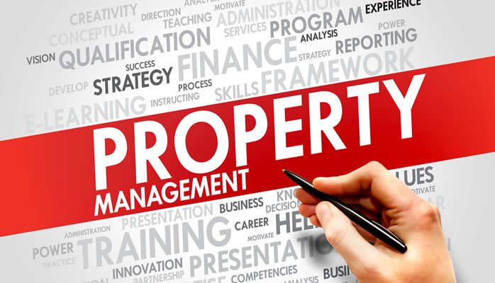 Benefits of MBA in Property Management