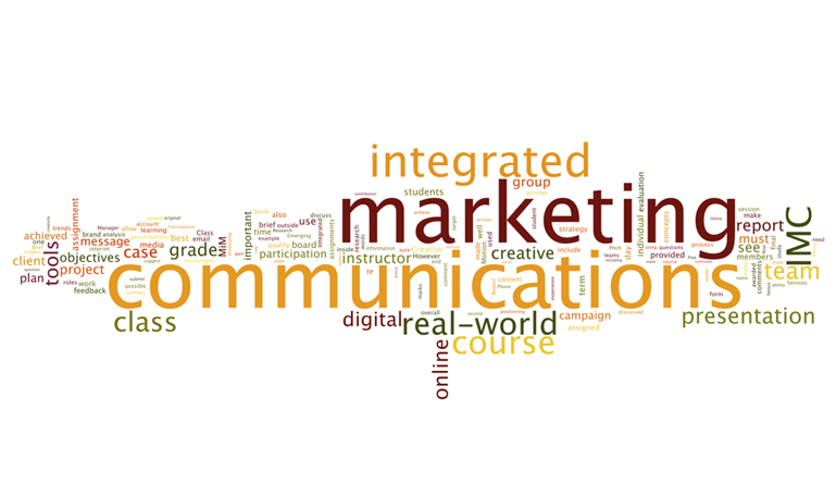Challenges of Integrated Marketing Communication