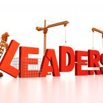 Check your Management Qualities with these Leadership Questions