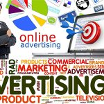 Advertising Research Process