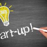 Start up Idea