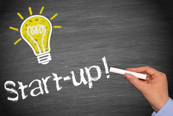 Small Business Start-up Ideas for MBA Students