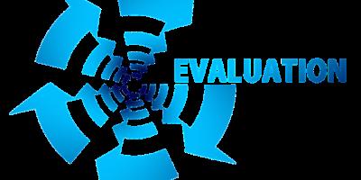 eSkill Assessment