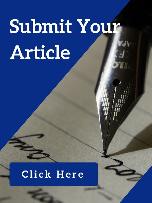 Submit Your Article