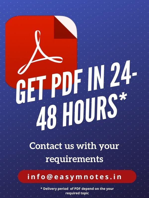 Free PDF & PPT