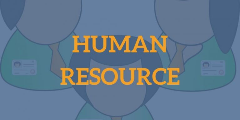 Easy Management Notes Human Resources