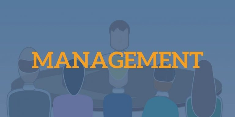 Easy Management Notes Management
