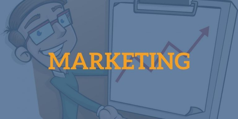Easy Management Notes Marketing