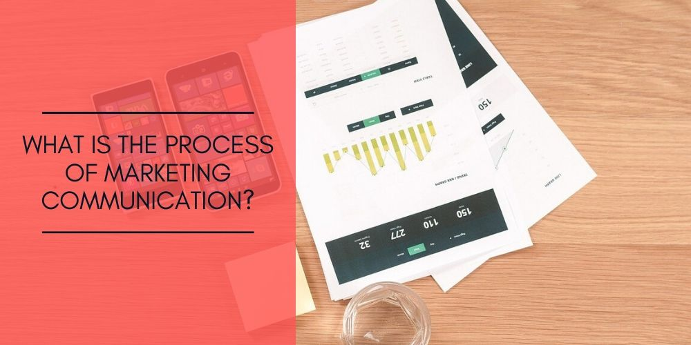 What Is the Process of Marketing Communication?