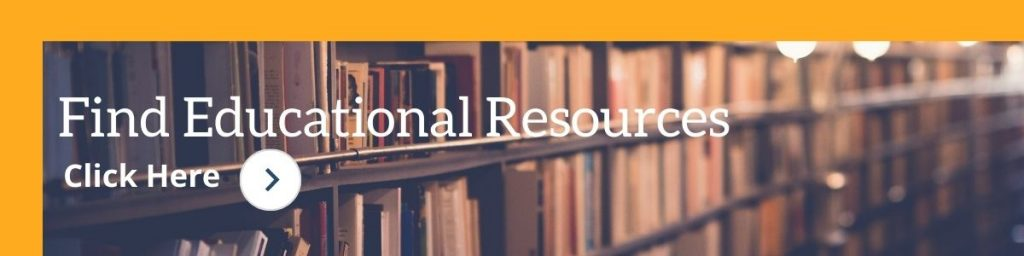 Find Educational Resources